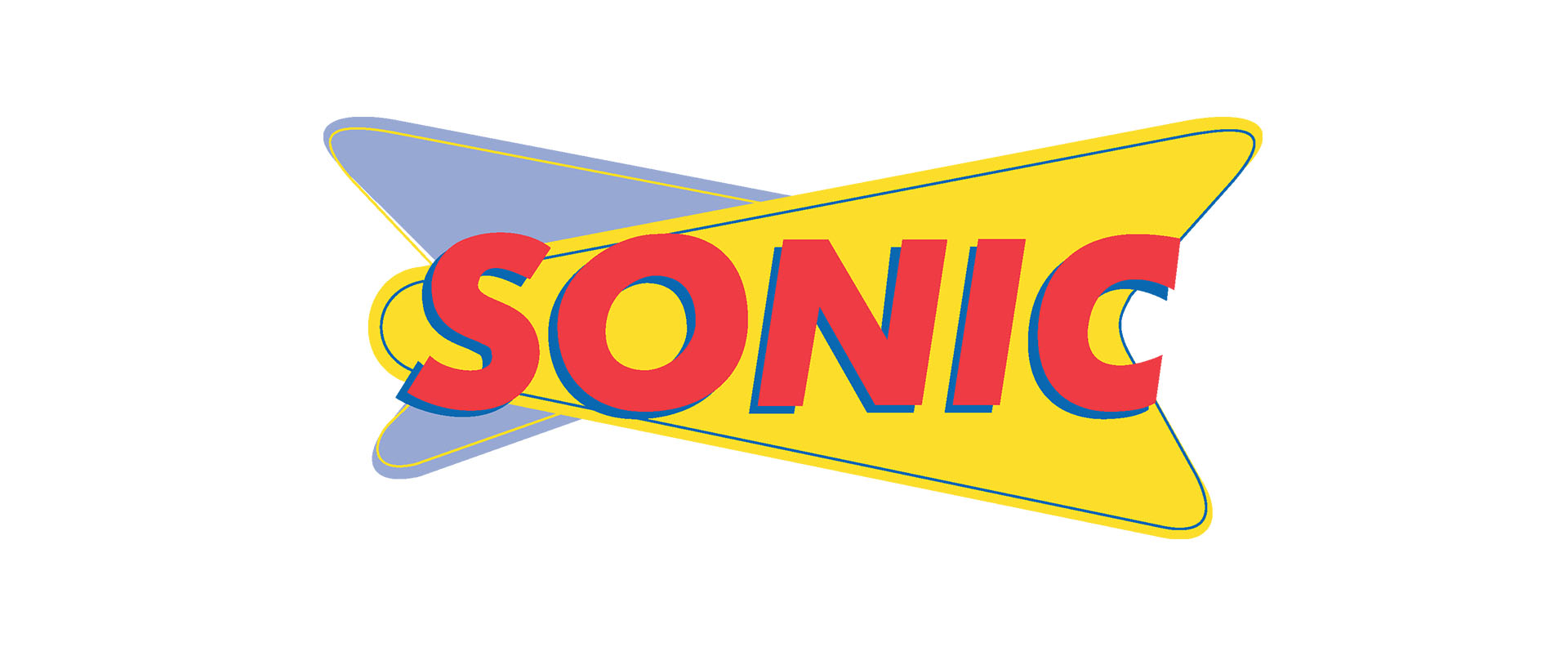 Sonic picks Mother as AOR - Mother - Los Angeles